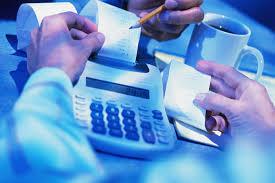 Diğer Faaliyet Alacakları Hesabı İşlem ve Kayıtları