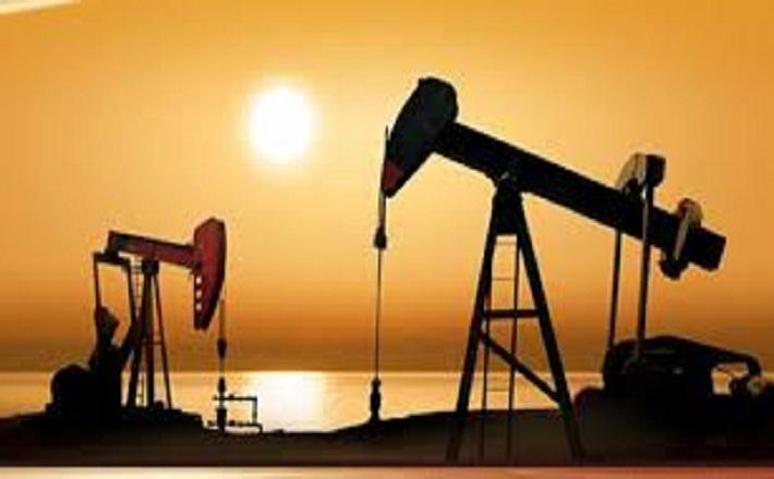 Dünya Petrol Rezervlerinin Dağılımı