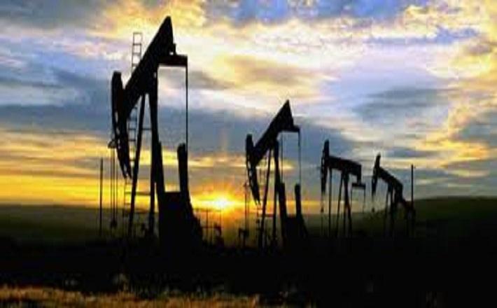 Dünya Petrol İthalatı