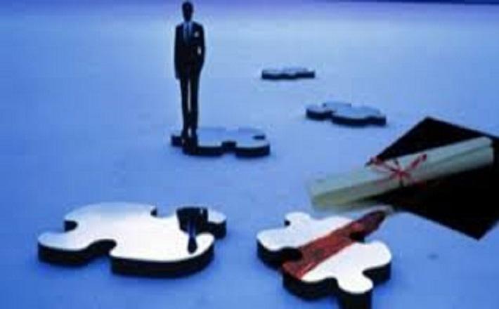 Uluslararası Vergi Suçları Nelerdir? Vergi Suçları İle Mücadele Yöntemleri Nelerdir?