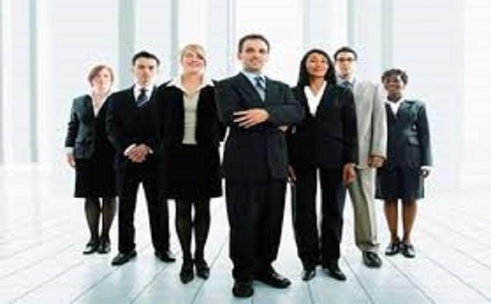 Muhasebat Kontrolörleri Görev ve Çalışma Yönetmeliği