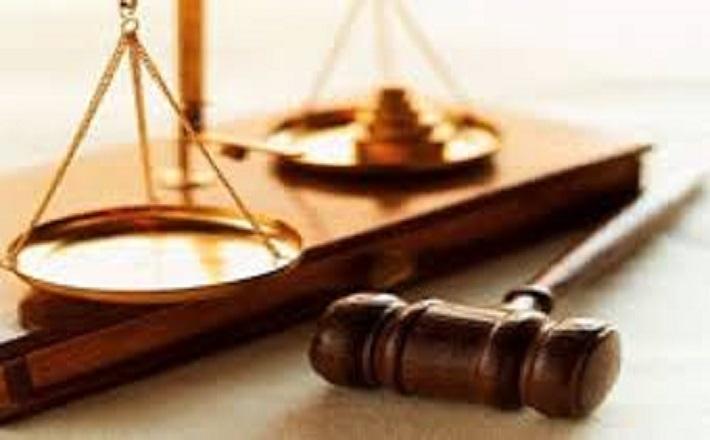 Suçun öğrenilmesi ve ön inceleme