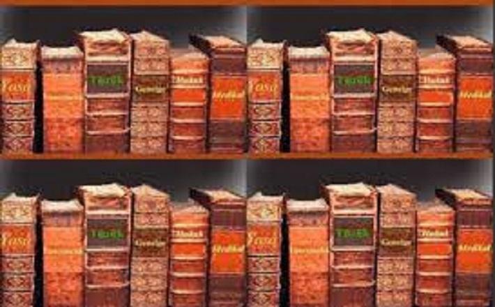 MALİ SUÇLARI ARAŞTIRMA KURULU GENEL TEBLİĞİ  (SIRA NO: 5)'NDE DEĞİŞİKLİK YAPILMASINA  İLİŞKİN TEBLİĞ (SIRA NO: 14)