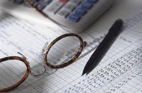 Elektronik fatura düzenlenmesi gerektiği halde kağıt ortamında fatura düzenlenmiş olması durumu