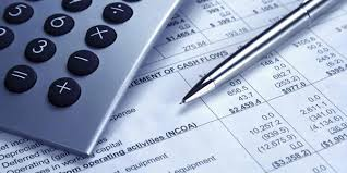 Genel Yönetim Mali İstatistikleriyle İlgili Muhasebat Genel Yazısı-2