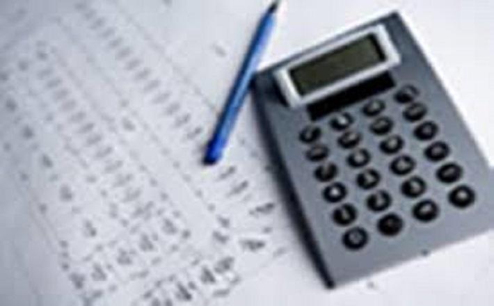 Döner Sermaye Mali Yönetim Sistemi Nedir?