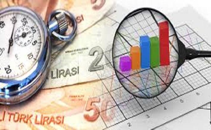 Stratejik Planlama ve Performans Esaslı Bütçeleme Nedir?