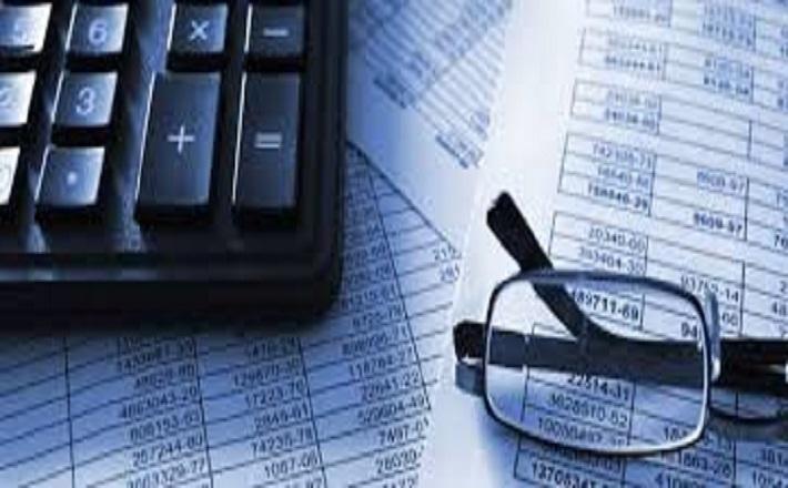 14-01-2010 Tarihine Kadar Kamu Personeline Sunulan Sağlık Hizmetlerine İlişkin Tedavi Faturalarının Bütçeleştirilmiş Borçlar Hesabına Alınmasına İlişkin Genel Yazı