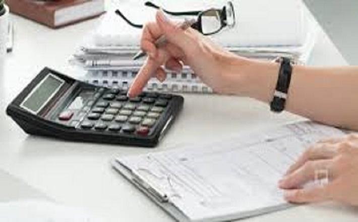 """""""Bütçeleştirilmiş borçlar hesabında kayıtlı tutarlar"""" a ilişkin Genel Yazı"""