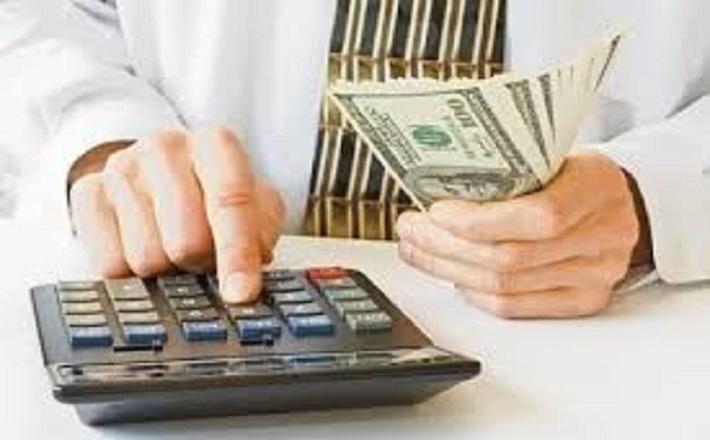 Ödeme Kanıtlayıcı Belgeler Nelerdir?