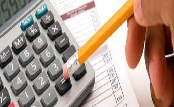 14-01-2010 Tarihine Kadar Kamu Personeline Sunulan Sağlık Hizmetlerine İlişkin Tedavi Faturalarının Bütçeleştirilmiş Borçlar Hesabına Alınmasına İlişkin Genel Yazına Ek BÜMKO Yazısı