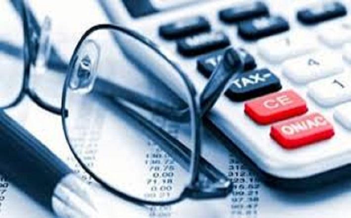 Afet Riski Altındaki Alanların Dönüşüm Gelirleri Hk Genel Yazı (Muhasebat)