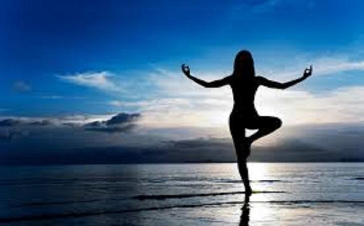 Yoga Faydalı mı? Yoganın Faydaları Nelerdir?