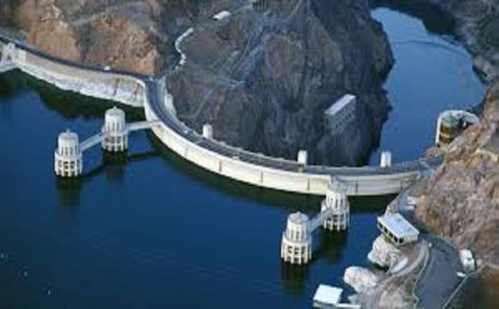 Eskişehirdeki Irmak ve Barajlar…Sakarya Nehri