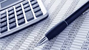KBS ve Bütçe ve Kesin Hesap Raporları Modülünün Kullanılmasına İlişkim Genel Yazı