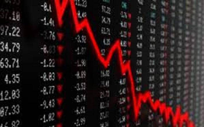 Genel Yönetim Mali İstatistiklerine İlişkin Muhasebat Genel Yazısı