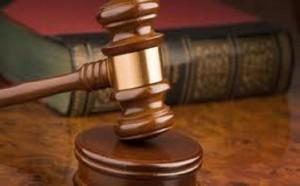 Yargı kararı-1