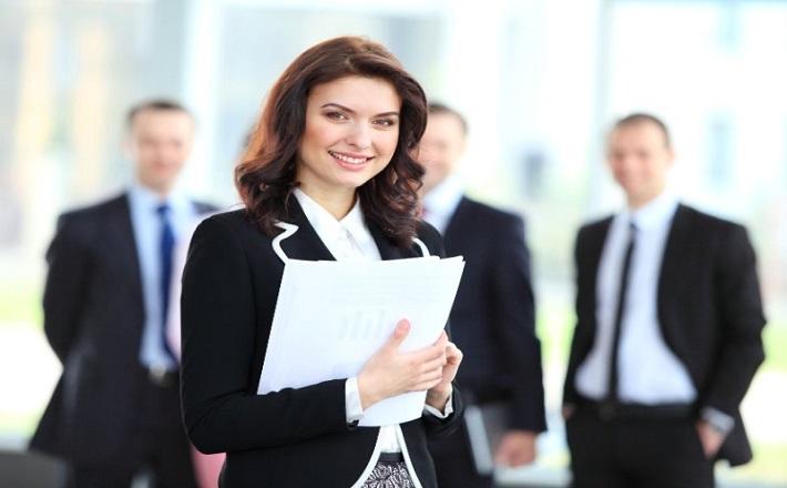 Şirket Ortaklık Payı ve İş Deneyim Belgesinin Geçerliliği