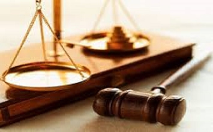 Ceza Kanununun Zaman Bakımından Uygulanması Nedir?