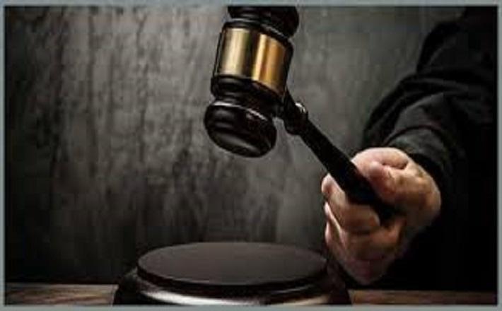 Ceza Kanununun Yer Bakımından Uygulanması Nedir?