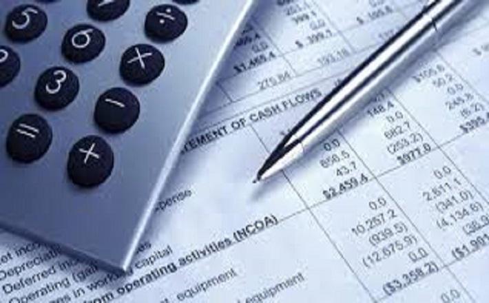 Nisan Ayı Vergi Takvimi