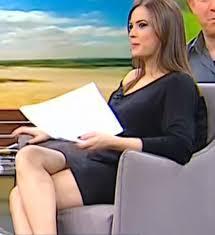 Simge Fıstıkoğlu-2