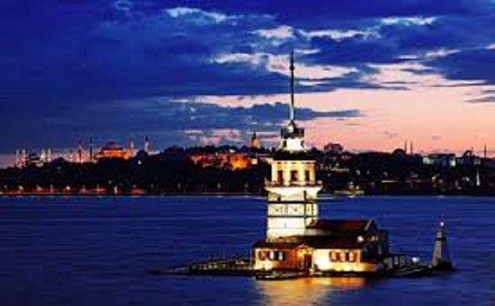 İstanbul'un Temel Sorunları Nelerdir? İstanbul Yorum Analiz…