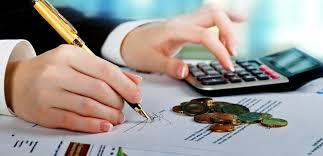 Vergi Terkini Ne Demektir? Vergi Nasıl Silinir?