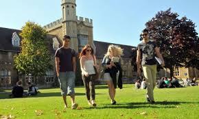 Özel Üniversite Nedemek? Türkiye'de Özel Üniversite Kurmak Serbest mi?