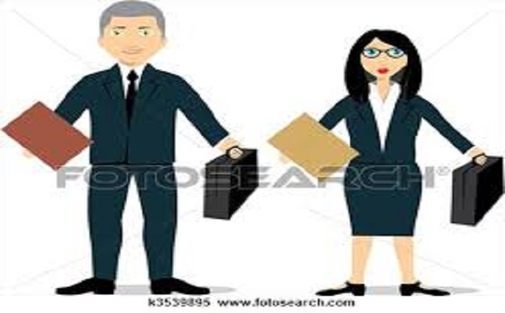 Hizmet Alımı İhalesiyle Avukatlık Hizmeti Alınması (Sayıştay Kararı)