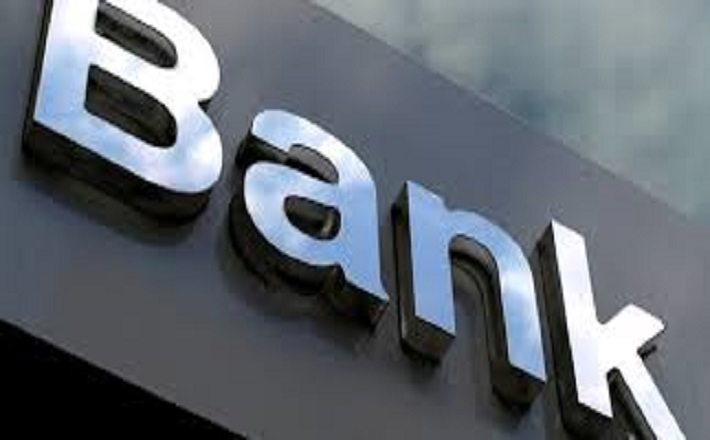 Bankacılık Sektör Analizi