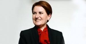 Meral Akşener-4