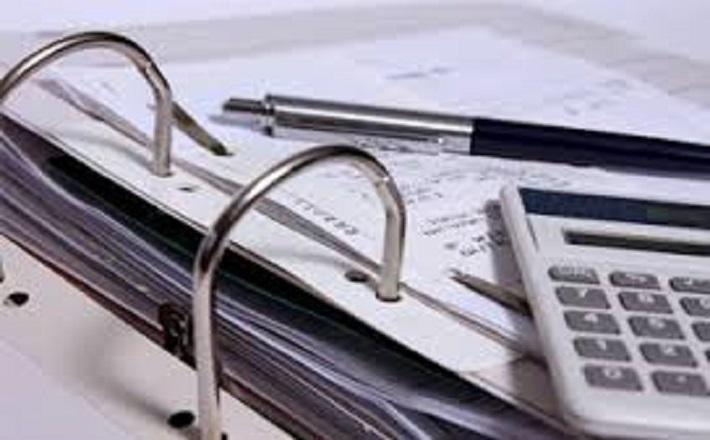 Yerel Yönetimlerinin Mali Yapısına İlişkin Düzenlemeler Nelerdir?