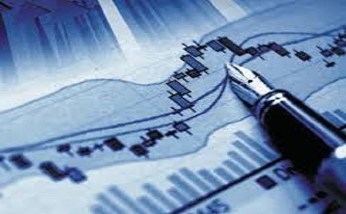 Stratejik Planlama ve Performans Esaslı Bütçeleme Kavramları Nedir?