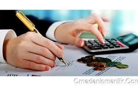 Devlet Borçlarında Zamanaşımı Süresi Nedir? Zamanaşımı Dolan Devlet Borcu, Alacaklısına Ödenebilir mi?