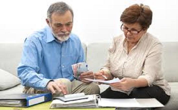 Esnafa 5 Yılda Erken Emeklilik Mümkün mü?