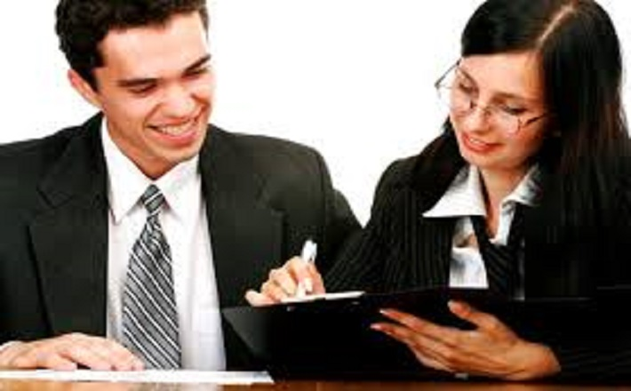 Gerçekleştirme görevlileri hangi işlemlerden sorumludur?