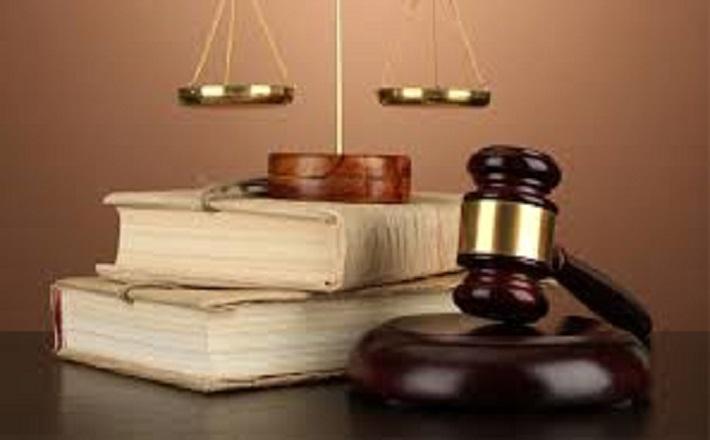 5018 Sayılı Kamu Mali Yönetimi Ve Kontrol Kanunu'nun Kapsamı