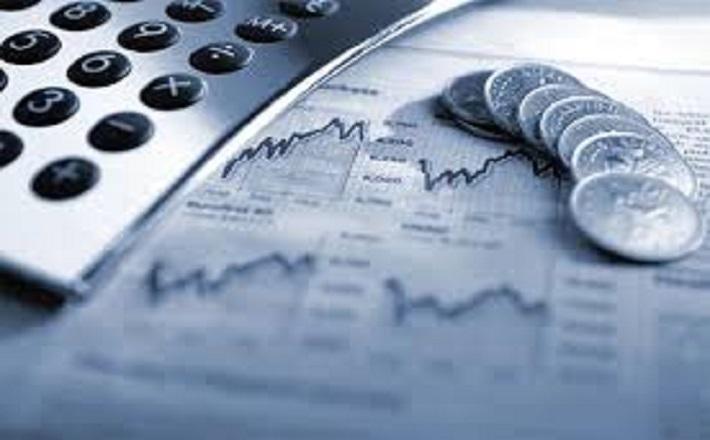 Devri Bütçe Sistemi Nedir?