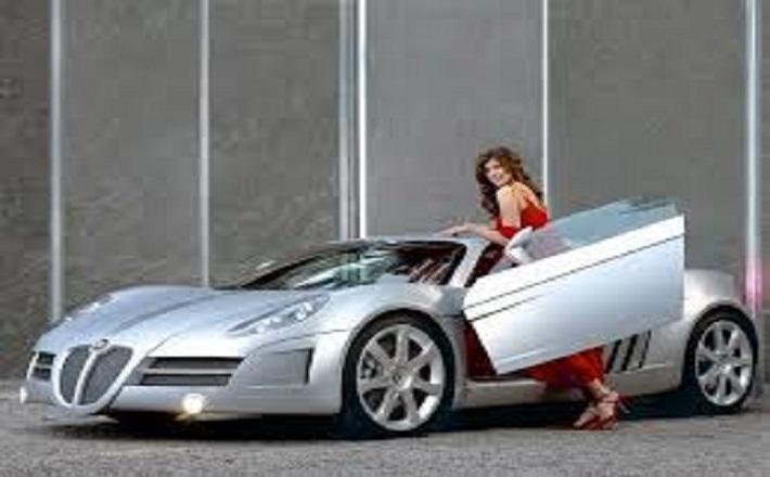 Araç Kiralama İşinde Maliyet Unsurları Nelerdir...Kik Kararı