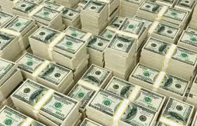 Klasik Bütçe Sistemi Nedir?