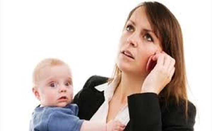 Doğum İzni Nedir? Doğum İzni Ne Zaman Kullanılır?