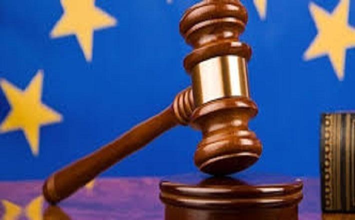 Avrupa İnsan Hakları Başvuru Formunda Dikkat Edilmesi Gereken Hususlar