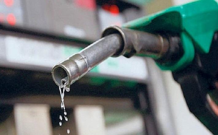 1 Litre Benzinin Fiyatı Ne Kadar?