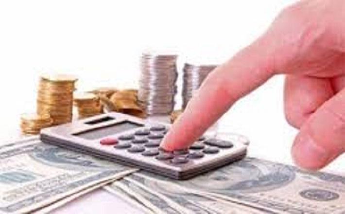 Bütçeleme İlkeleri Nelerdir?