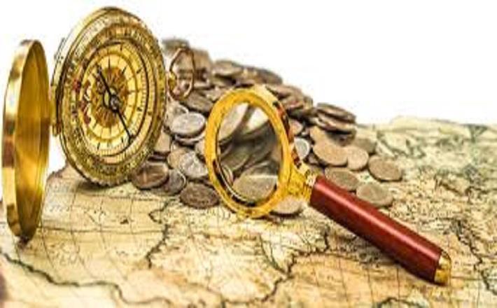 Bütçe Tahminlerinin Meclis Komisyonlarında ve Genel Kurulda Görüşülmesi
