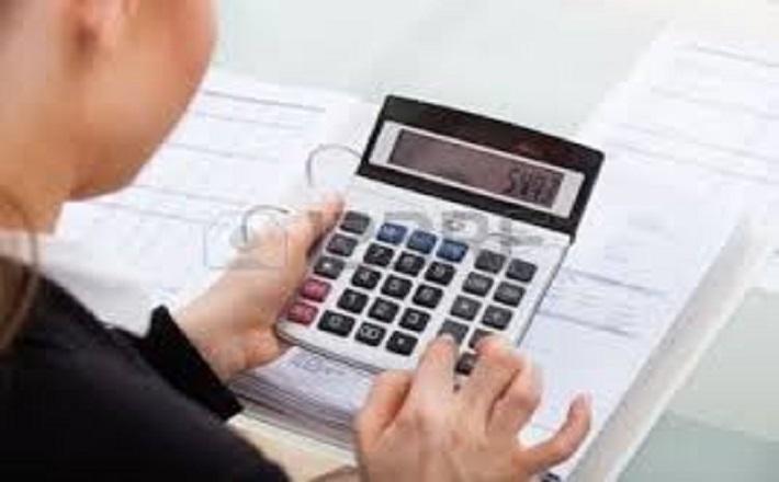 Bütçe Çağrısı Nedir? Bütçe Hazırlama Rehberi Nedir?
