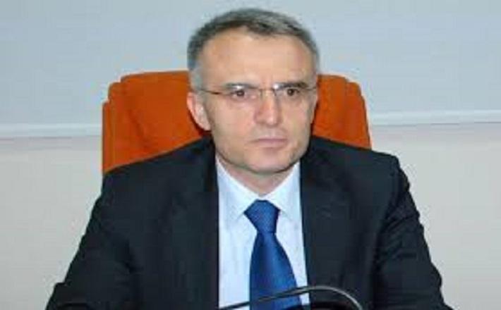 Naci Ağbal'dan EYT'ye Umutlu Haber