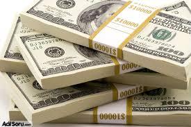 İyi Bir Bütçeleme ve Mali Yönetimin Temel İlkeleri