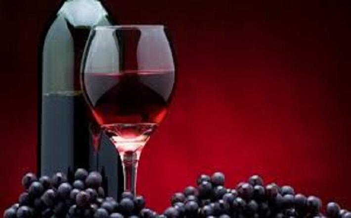 şampanya Ile şarap Arasındaki Fark Nedir Kamu Finans